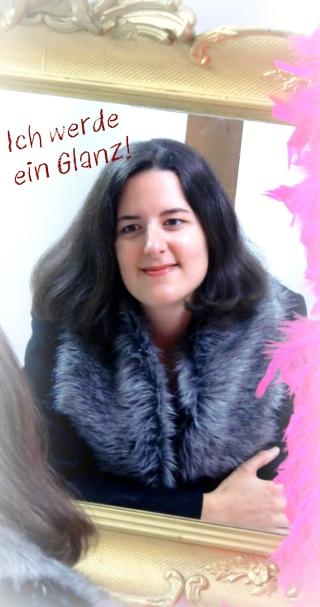 Vermisstes Mädchen Mainz